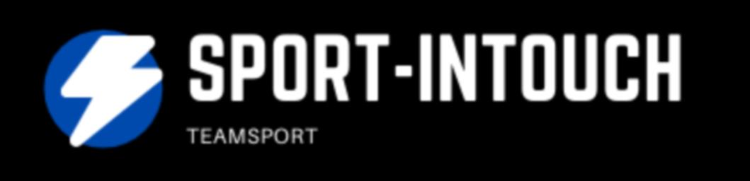 Sport-InTouch Teamsport